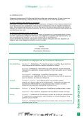 VQL-Dossier de presse 2008 - Vétoquinol - Page 7