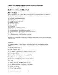 10.0 Instrumentation and Controls - Introductio.pdf