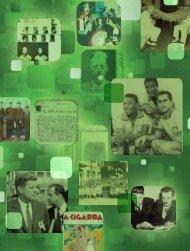 90 n dezembro de 2009 n PESQUISA FAPESP 166 - Revista ...