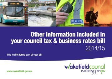 council-tax-other-information-leaflet