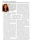 Ausgabe 2/2013 - Ev.-luth. Kirchengemeinde Meinersen - Seite 2