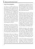 Ausgabe 2/2013 - Ev.-luth. Kirchengemeinde Meinersen - Seite 4