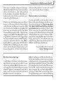 Ausgabe 2/2013 - Ev.-luth. Kirchengemeinde Meinersen - Seite 5