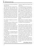 Ausgabe 2/2013 - Ev.-luth. Kirchengemeinde Meinersen - Seite 6