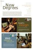 Media Server Page - Full Sail University - Page 4