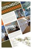 Media Server Page - Full Sail University - Page 6