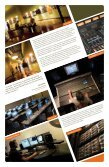 Media Server Page - Full Sail University - Page 7