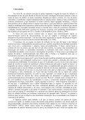 Adoção do regime de metas de inflação e as funções de reação dos ... - Page 2
