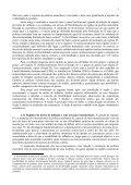 Adoção do regime de metas de inflação e as funções de reação dos ... - Page 3