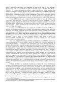Adoção do regime de metas de inflação e as funções de reação dos ... - Page 4