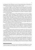 Adoção do regime de metas de inflação e as funções de reação dos ... - Page 5