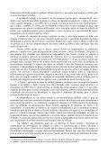 Adoção do regime de metas de inflação e as funções de reação dos ... - Page 6
