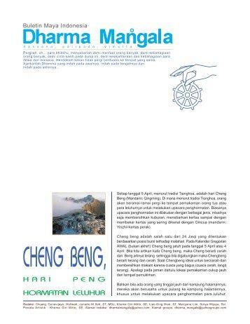 Download PDF (144 KB) - DhammaCitta