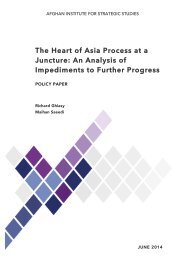 The_Heart_of_Asia_Process_at_a_Juncture