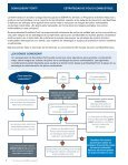 COLECTORES DE POLVO Y ESTRATEGIAS DE ... - QuimiNet.com - Page 2
