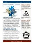 COLECTORES DE POLVO Y ESTRATEGIAS DE ... - QuimiNet.com - Page 3