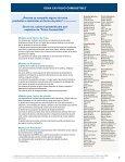 COLECTORES DE POLVO Y ESTRATEGIAS DE ... - QuimiNet.com - Page 7