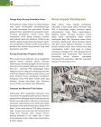 bab 4.pdf - SME Corporation Malaysia - Page 6
