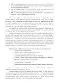 Suport de curs zi 2012-2013 - apubb.ro - Page 5