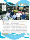 reaches forP - Chalet Nursery - Page 4