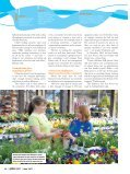 reaches forP - Chalet Nursery - Page 6