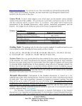 Course Syllabus Statistics 534: Applied Categorical Data Analysis - Page 2