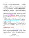 Course Syllabus Statistics 534: Applied Categorical Data Analysis - Page 3