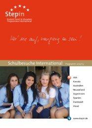 PDF Katalog zum Herunterladen - Alle Kataloge