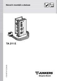 TA 211E