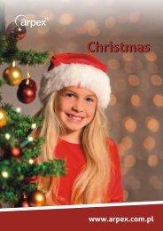 Christmas 2011 - Arpex Sp. z oo