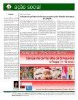 Jornal UMdicas nº107, de 7 de Dezembro de 2012 - Page 2