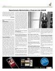 Jornal UMdicas nº107, de 7 de Dezembro de 2012 - Page 3