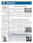 Jornal UMdicas nº107, de 7 de Dezembro de 2012 - Page 4