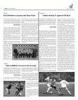 Jornal UMdicas nº107, de 7 de Dezembro de 2012 - Page 5