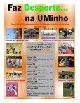 Jornal UMdicas nº107, de 7 de Dezembro de 2012 - Page 7