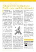 mitarbeiten statt beschweren - ÖH Medizin Wien - Seite 7