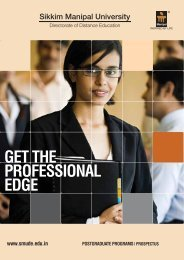 053_PG Prospectus.pdf - RNR Education