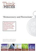 'Democracy and Terrorism' - Page 2