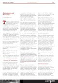 'Democracy and Terrorism' - Page 3