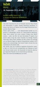 kagel-programmheft Din lang hoch-.indd - Saarländischer Rundfunk - Page 3