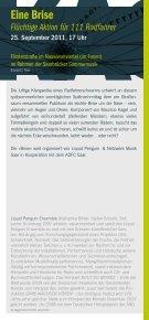 kagel-programmheft Din lang hoch-.indd - Saarländischer Rundfunk - Page 4