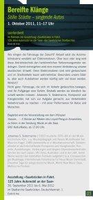 kagel-programmheft Din lang hoch-.indd - Saarländischer Rundfunk - Page 5