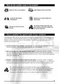 Guide to First Aid in the Workplace - 2001 - NSW HSC Online - Page 3