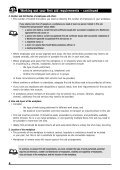 Guide to First Aid in the Workplace - 2001 - NSW HSC Online - Page 6