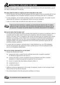 Guide to First Aid in the Workplace - 2001 - NSW HSC Online - Page 7