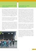 Bauernhof als Lernort - information.medien.agrar eV - Seite 5