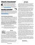 St. James Parish ~ Menomonee Falls, WI - Page 4