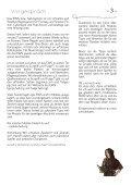 Grundregeln - Ein Würfel System - Page 3