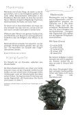 Grundregeln - Ein Würfel System - Page 7