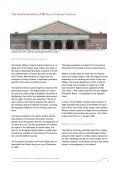 The_Danish_Military_Justice_System - Page 4